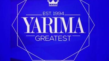 Yarima Karama: Why Do I Say Destroy And Build (PT.2)
