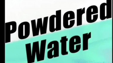 """Powdered Water (archived show): Guest Max Igan """"Truth Warrior"""""""