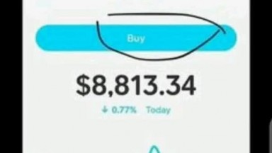 Invest via the Bitcoin trading/Cryptocurrency