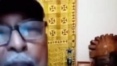 Professor Smalls Breakdown, Global Terrorism Against Blk People