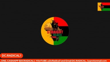 The Center Live    Interview with Ayo Kimathi aka The Irritated Genie