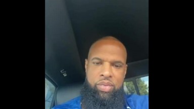 Slim Thug Proposes a Marriage Strike??