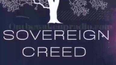 Sovereign Creed: Black Sheep Redemption w/Guest Jahbrickz
