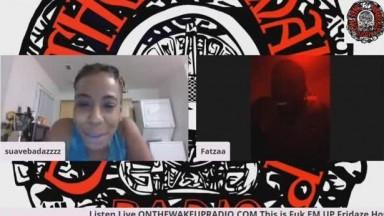 Fuk 'Em Up Fridaze (Premier Episode): Aaliyah Tribute, Artist Showcase