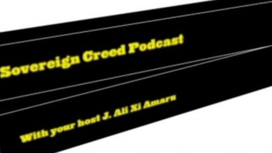 Sovereign Creed: Winter Is Coming w/ Ralph Muhammad (PowerXGenerators.com) And Brian Henderson