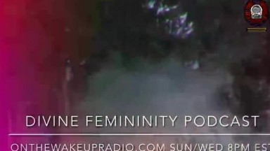 Divine Femininity: Whos Man's Or Woman's Is This?