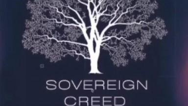 Sovereign Creed (The Anecdote): Family Tactical Plans