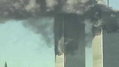 911 Truth Documentary