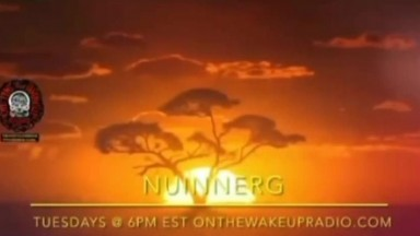 Nu InnerG: Shifting Your Mindset From Scarcity To Abundance