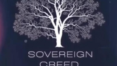 Sovereign Creed: The History They Dont Teach w/Guests Jahbrickz_ And PD Weestraw