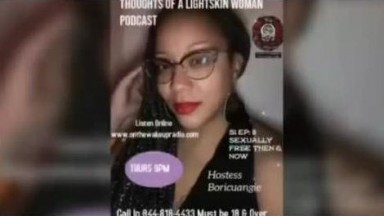 Thoughts Of A Light Skin Woman: Double Standards