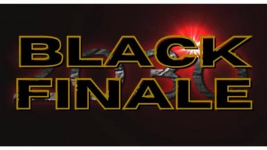 The BLACK FINALE Monetization Platform | Get paid to refer new members!