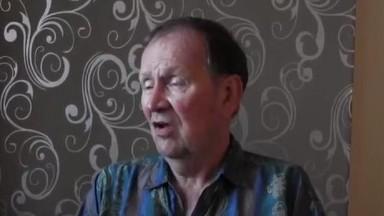 GEORGE GREEN: ET's, Pleidians, Ted Grunderson