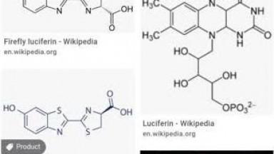 The Lucifer Energy