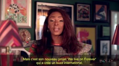 BOLD! S2 Ep 1 - Nouveau Black Renaissance France -
