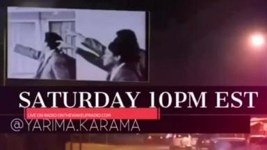 Yarima Karama: Blk Boule, Blk Gatekeepers, And Blk Sellouts