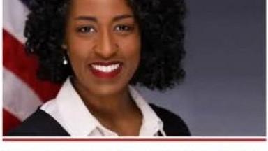 Ethiopian NY (D) Sen. Samra Brouk wants Sex Ed for kindergartners